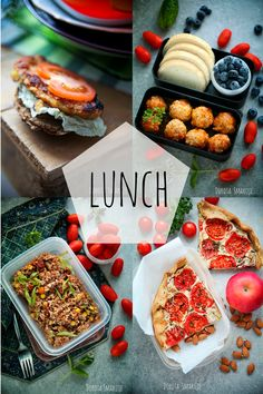 Bento, Clean Eating, Lunch Box, Cooking, Ethnic Recipes, Food, Woodworking Tools, Drink, Chili Con Carne