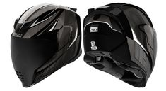 Motorcycle Icon, Motorcycle Helmets, Biker Accessories, Motogp, Baby Car Seats, Waterfalls, Motorcycle Helmet