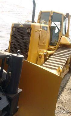 TRACTOR ORUGA D6N XL DEL 2009  A SOLO $89999 TRACTOR ORUGA D6N XL DEL 2009  A SOLO $8999 .. http://lima-city.evisos.com.pe/tractor-oruga-d6n-xl-del-2009-a-solo-89999-id-605940