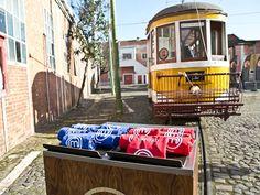MasterChef: Uma prova sobre carris | Fotos | MasterChef Portugal | TVI