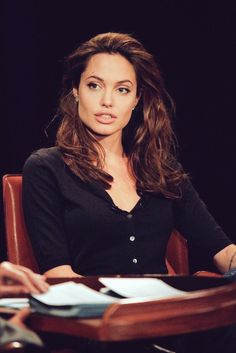 Angelina Jolie  Legends | #MichaelLouis - www.MichaelLouis.com