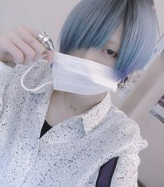 #Yukimura #Utaite Japanese Boy, Japanese Models, Anime Boyfriend, Beautiful Voice, Visual Kei, Makeup Art, Girls Out, Your Image, Ulzzang