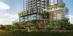 The ST Property Listing is offering the best deals for New Launch in Singapore Industrial, Commercial, Condos, EC, Landed, Cluster house and all real estate needs. Are you looking for new property for personal & commercial use? Then Contact us at- +65 92950003.   www.stpropertylisting.com