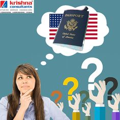 10 important Questions you should know before appearing Student Visa F1 for USA http://tinyurl.com/zp4bxfa