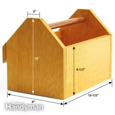 Organize your garage and cut the clutter with this garage storage system that you can easily customize to fit any space and can hold just about anything. You can quickly move hooks, shelves and bins around to find the most efficient arrangement. And the entire system is inexpensive and easy to build. You only need two power tools—a circular saw and a drill.
