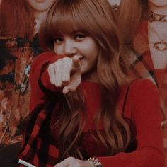 blackpink in your area Kim Jennie, Kpop Girl Groups, Kpop Girls, Forever Young, Icons Tumblr, Baby Tumblr, Blackpink Memes, Kim Jisoo, Christmas Aesthetic