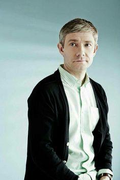 Cute Martin