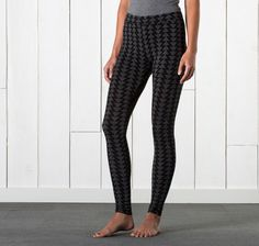 The Horny Toad Printed Lean Legging is far and away our favorite legging of the season. The graphic print on this legging makes it super special. Wear it under a tunic or pair it with a skirt or dress for extra warmth and style. Toad, Women's Leggings, Style Guides, Your Style, Feminine, Clothes For Women, Printed, Womens Fashion, Skirts