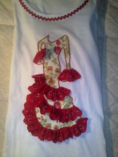 Sewing Appliques, Applique Patterns, Applique Quilts, Applique Designs, Embroidery Applique, Quilting Designs, Sewing Patterns, Sewing Hacks, Sewing Crafts