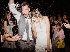 Ivory & White Bridal Boutique: Liancarlo Bridal Gown | @liancarlodesign