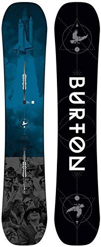 Shop a great selection of Burton Process Flying V Snowboard 2018 - Men's. Find new offer and Similar products for Burton Process Flying V Snowboard 2018 - Men's. Snowboard Girl, Snowboard Design, Mens Ski Pants, Summer Vacation Spots, Fun Winter Activities, Snowboarding Gear, Skateboard Girl, Winter Hiking, Ski Boots
