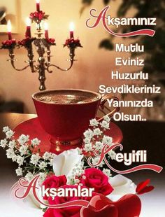Quill And Ink, Love You Gif, Good Morning Friends, Diy And Crafts, Messages, Christmas Ornaments, Holiday Decor, Allah, Istanbul