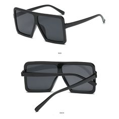 bc79833d3b646 1Pcs Sunglasses. Lenses are high-grade polycarbonate making these glasses  shatter resistant and light