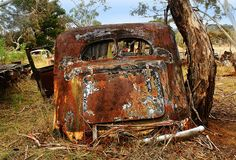Old_Rusty_Cars