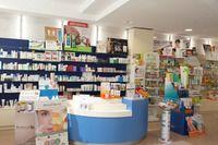 De Luca :: Agell Pharmacy