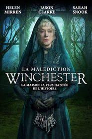 WINCHESTER LA MALÉDICTION TÉLÉCHARGER FILM