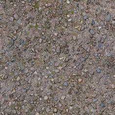 ZiogenStones1.jpg (2048×2048)