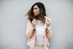 Marianna x House of CB Collection - La La Mer by Marianna Hewitt