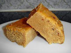 Caramelies, ein schmackhaftes Rezept aus der Kategorie Kuchen. Bewertungen: 21. Durchschnitt: Ø 4,0.