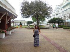 Disney's Boardwalk Inn in Lake Buena Vista, FL