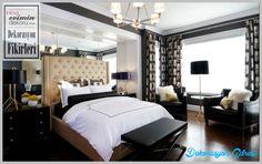 EV DEKORASYON AYDINLATMA - http://www.dekorasyonadresi.com/ev-dekorasyon-aydinlatma/