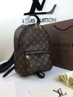 5b980aa1f3fd 12 Best Luxury Backpacks images