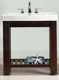 1000 images about bathroom reno on pinterest lumber for Bathroom cabinets liquidators