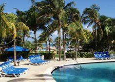 Radisson Aruba Beach Resort Hotel