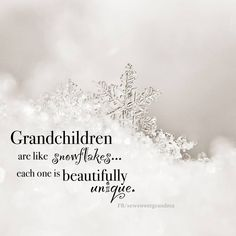 Sew Sweet Grandma added 90 new photos to the album: Grandparents and Grandchildren quotes — with Debra Smith and 5 others. Grandma Quotes, Mom Quotes, Family Quotes, Great Quotes, Life Quotes, Inspirational Quotes, Cousin Quotes, Daughter Quotes, Father Daughter