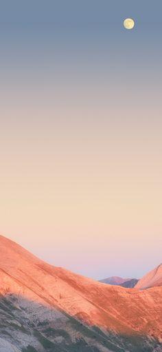 Sunset Iphone Wallpaper, Ipod Wallpaper, Planets Wallpaper, Mobile Wallpaper, Wallpaper Backgrounds, Iphone Wallpapers, Dslr Background Images, Minimalist Wallpaper, Deco