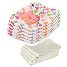 5 Stück Wiederverwendbare Waschbare Verstellbar Babywindeln Baby Windelhose Baby-Tuch-Windel Weicher Stoff Größe Verstellbar (Katze) Dazone http://www.amazon.de/dp/B0192Y71EC/ref=cm_sw_r_pi_dp_MkgNwb0CXG81M