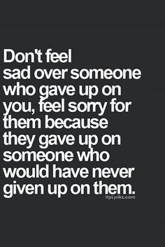 "Moving On Quotes : QUOTATION - Image : Quotes Of the day - Description You deserve better - true story but completely ironic when the ""someone"" that does Now Quotes, Quotes Thoughts, Quotes Deep Feelings, Life Quotes Love, Inspirational Quotes About Love, Badass Quotes, Words Quotes, Sayings, Quotes About Hurtful Words"