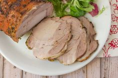 Satisfy your guests with these traditional Easter dinner recipes, meals and menu ideas from Food.com