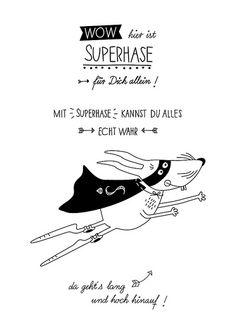 superbunny | Flickr - Fotosharing!