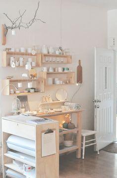 boutique-createur-montreal-atelier-make