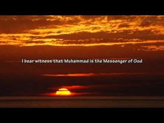Best Adhan in the world - Muslim Call to Prayer - YouTube