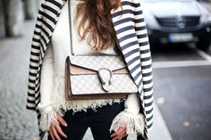 outfit-fashionhippieloves-gucci-dionysus-bag