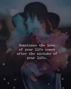 True Love Quotes True love is a very special gift. It is love that is rare and strong and can never be broken. Check out our favorite true love quotes. True Quotes, Words Quotes, Motivational Quotes, Funny Quotes, Inspirational Quotes, Funny Memes, True Love Quotes For Him, Quotes Quotes, Breakup Quotes