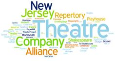 New Jersey Footlights: New Jersey Theatre Alliance in partnership with At...