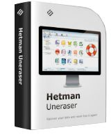 Hetman Uneraser 3.9