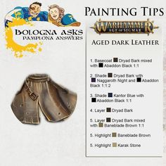 What is Your Painting Style? How do you find your own painting style? What is your painting style? Painting Tips, Figure Painting, Painting Techniques, Painting Tutorials, Warhammer Paint, Warhammer 40000, Warhammer Models, Warhammer Aos, Warhammer Fantasy