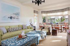 Montecito — Massucco Warner Miller