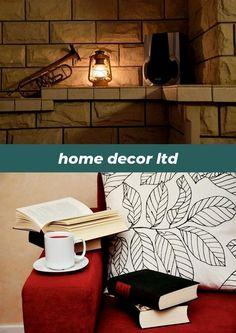 Home Decor Ltd 510 20181029080020 62 Ornaments Festive Etsy Lighting India Catchy Names Decorators