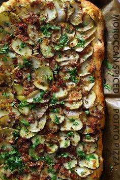 morrocan-Kartoffel-pizza16
