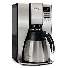 15 best coffeemaker images espresso maker espresso coffee machine rh pinterest com