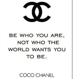 Motto of my life quotes chanel truestory style fashion luxury lifestyle glamour classy chic posh elegant instaglam 523965737897491571 My Life Quotes, Wisdom Quotes, Woman Quotes, True Quotes, Quotes To Live By, Motivational Quotes, Inspirational Quotes, Motto Quotes, Chanel Frases