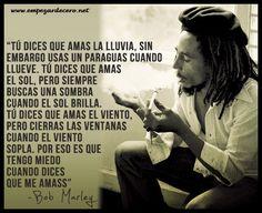 135 Mejores Imágenes De Bob Marley Bob Marley Words Y Quotations