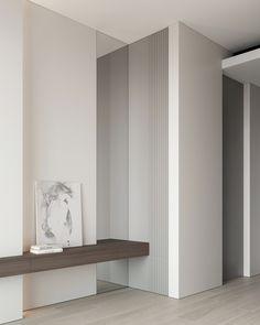 Bedroom #bedroom #modernbedroom #minimalisticbedroom #ideasforbedroom #minimalism #minimalisticarchitecture #minimalisticinterior #architecture #modernarchitecture #design #minimalisticdesign Minimalism, Table, Furniture, Design, Home Decor, Decoration Home, Room Decor, Tables