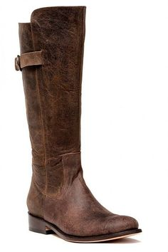 36 Gorgeous Boots For Women With Wide Calves LOVE THESE BOOTS