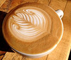 Just reading this will give you a caffeine boost...Best Boston coffee shops:-)